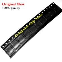For iPhone 6S/6S Plus U2000 Big Power IC 338S00155-A1 338S00122 338S00152 338S00120 Large Main powerge Main power Supply chip PM