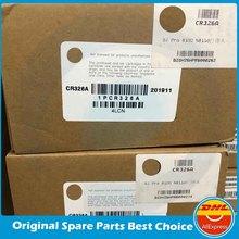 Originele Nieuwe CR325A CR326A CR324A CR322A Printkop Printkop Voor Hp 950 951 Officejet Pro 8600 8100 8610 8620 M251DW m276DW