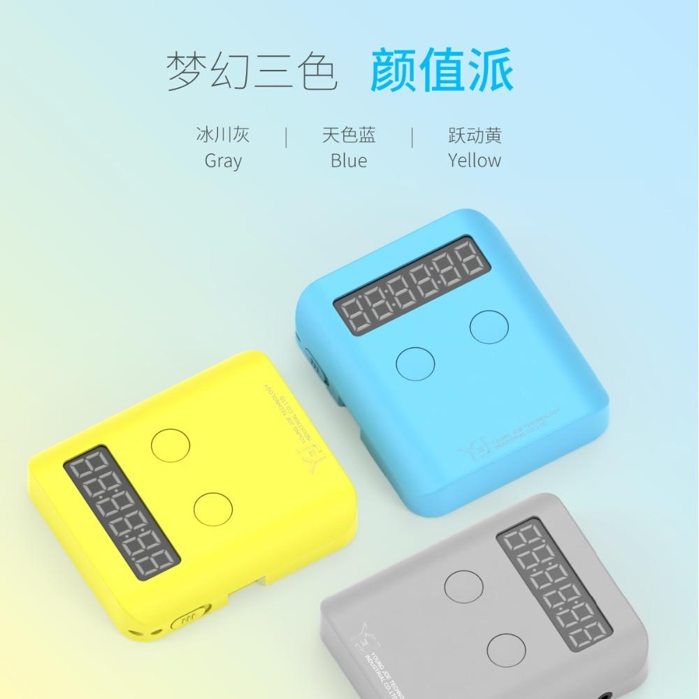 5701-口袋计时器详情图_03
