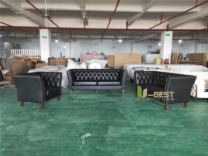 chesterfield sofa  (1)