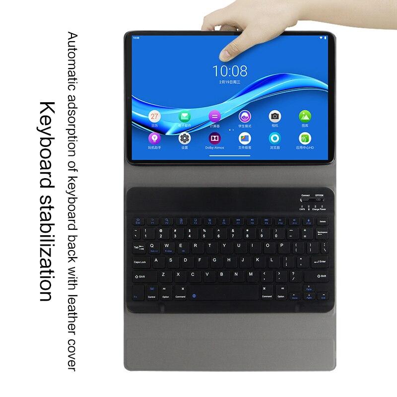 m10 hd TB-X505F l 10.1 tablet tablet