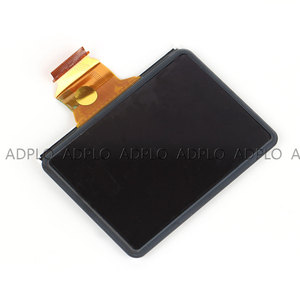 Image 3 - ADPLO LCD Display Screen For Canon EOS 7D Mark II / 7D2 Digital Camera Repair Part
