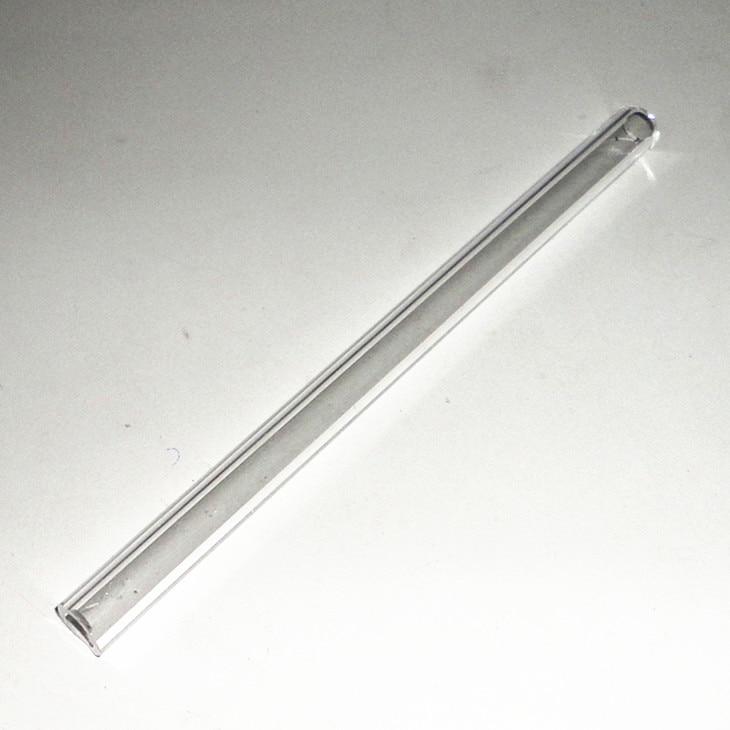 Glass Tube Boiler Accessories Window Level Gauge Glass Tube Water Level Gauge Elbow Steam Generator Accessories