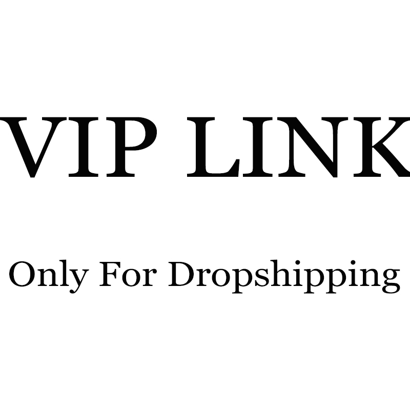 Vip Link For Supporting Dropshipping Crossbody purses and handbags