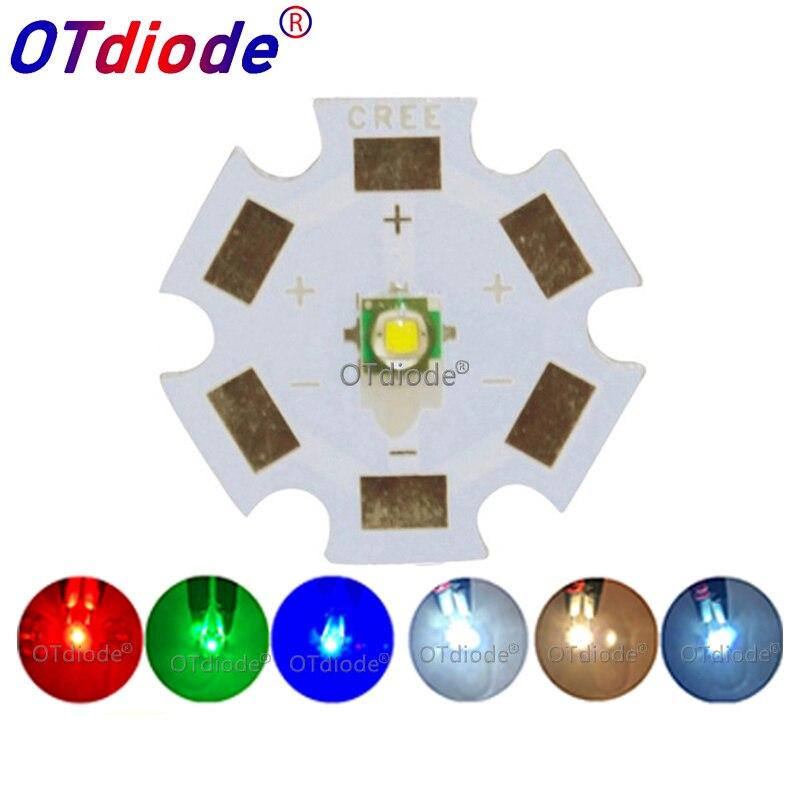 UV 365NM 380NM 395NM 420NM Ultraviolet LED Bulb Chip 8mm//12mm//16mm//20mm Base