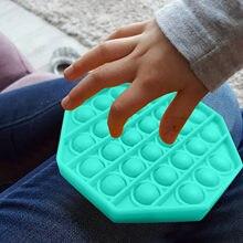 Fitget – jeu sensoriel pour enfant adulte, anti-Stress, pour autisme