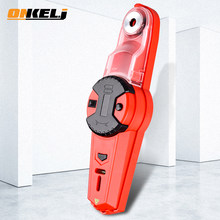 Onkel.J Dust Collector for Cordless Drill Electric with Level Laser Hammer Screwdriver Dust Removal Universal Tools