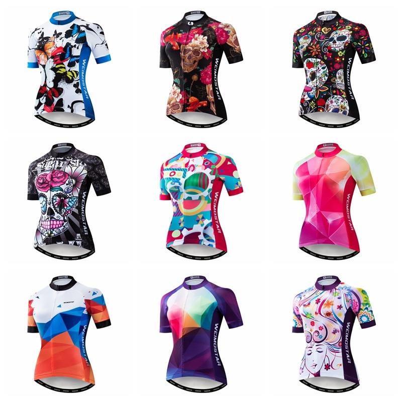 Pandapang Men Short Sleeve Sport Shirt and Shorts Summer Floral Print Outfit Set