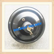 Automobile vacuum brake booster brake booster stc442 psa510 vacuum drum tanie tanio