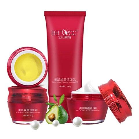 clareamento beleza hidratante rosto branco ceram pele yiqi remover sarda anti rugas melanina salpicos empresa
