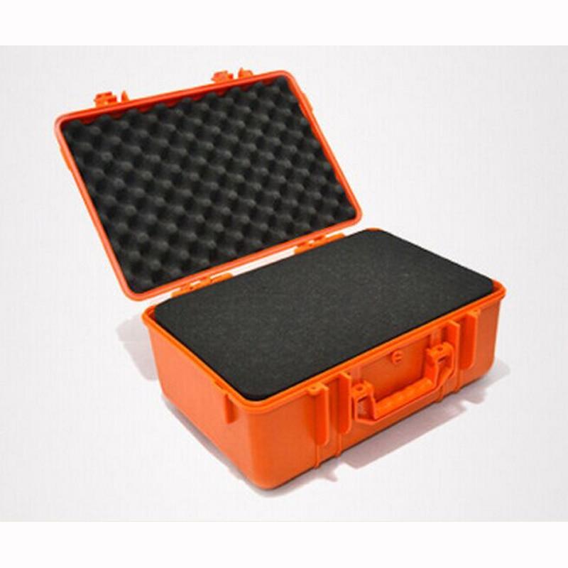 Kvaliteetne tööriistakasti tööriistakast löögikindlast - Tööriistade hoiustamine - Foto 4