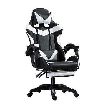 High Quality Gaming Chair Massage Computer Professional WCG for Internet Racing Chairs