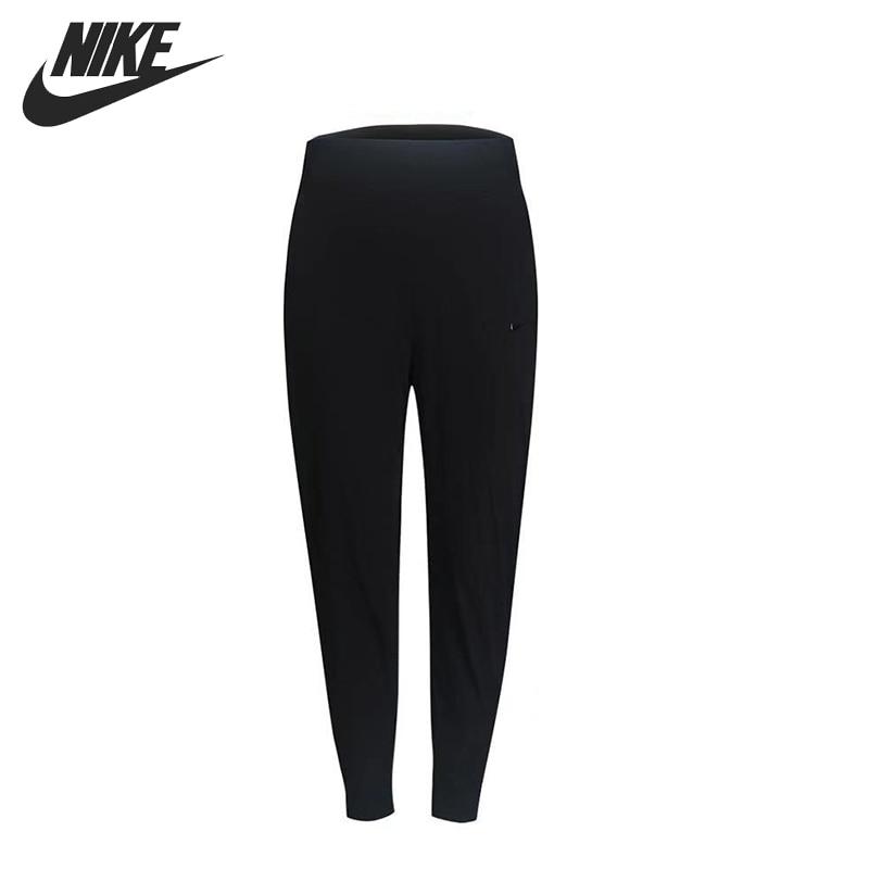 Original New Arrival NIKE W NK BLISS LUXE PANT Women's  Pants Sportswear