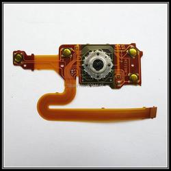 New Original  Repair Parts For Panasonic Lumix DMC-GF7 DMC-GF8 DMC-GF9 DMC-GF10 Rear Operation FPC Function Control Button Flex