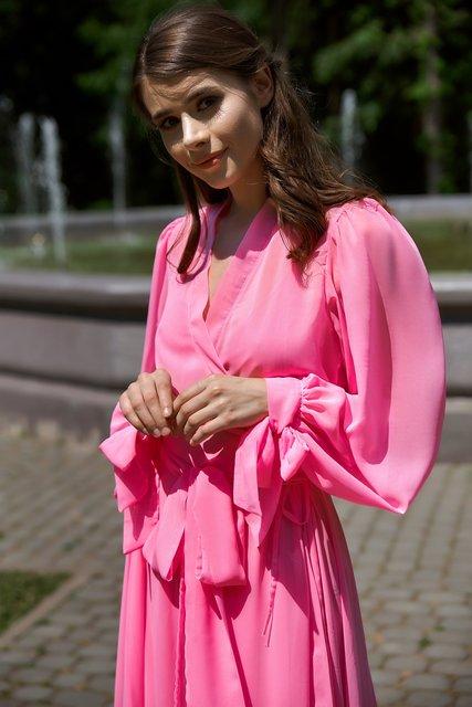 Różowe suknie ślubne suknia na bal maturalny damska suknia suknie ślubne pas jedwabne koszule nocne koszula nocna bielizna nocna