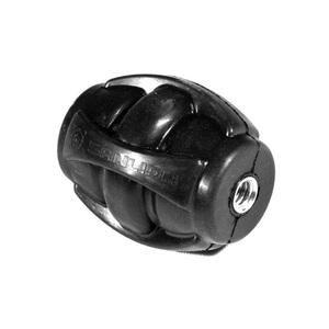 Image 5 - Sanlida 양궁 X10 안정제 전체 세트 탄소 섬유 Recurve 보우 액세서리 대상 양궁