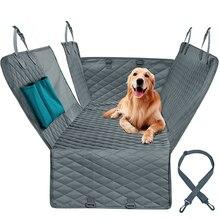 Suņu ceļojumu somas