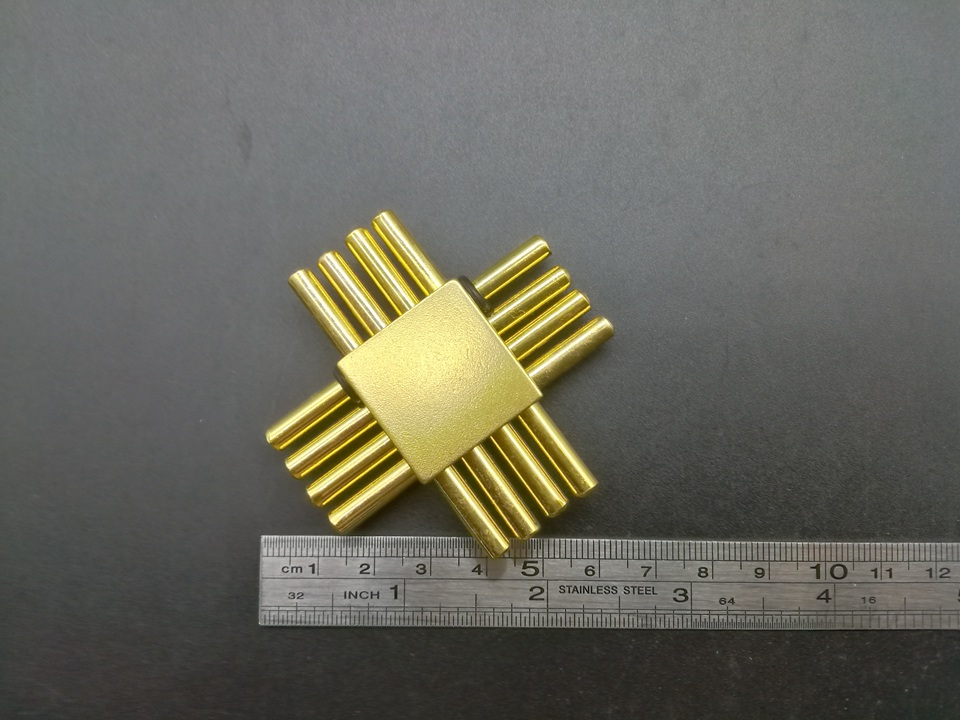 H439 (10)