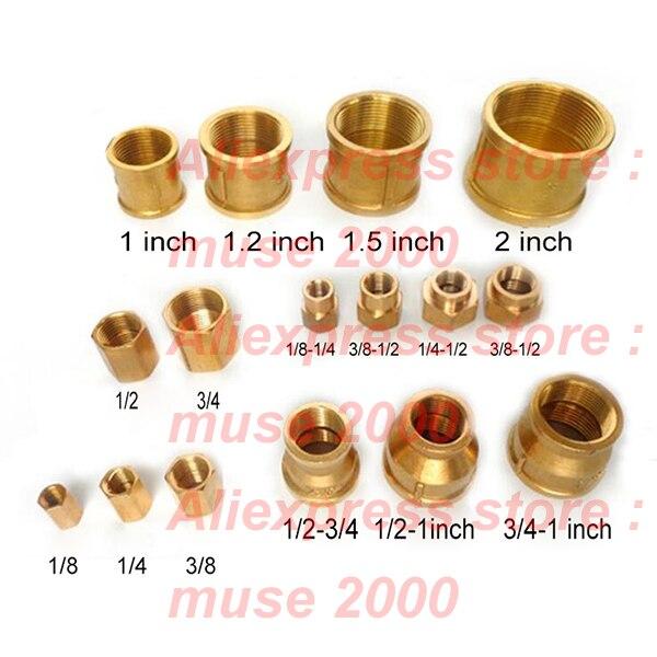 "Brass Convex  1//2/"" x 1//8/"" x 1 metre long"