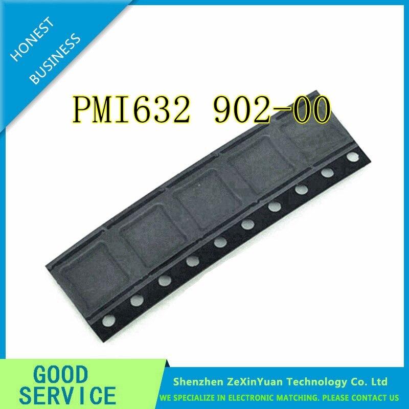 2PCS PMI632 902-00 BGA