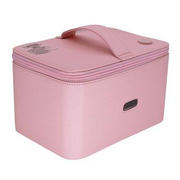 UVC Sterilization Multifunctional Storage Bag Sterilization Box  Neutral / Large  Household Travel Disinfection Bag Portable