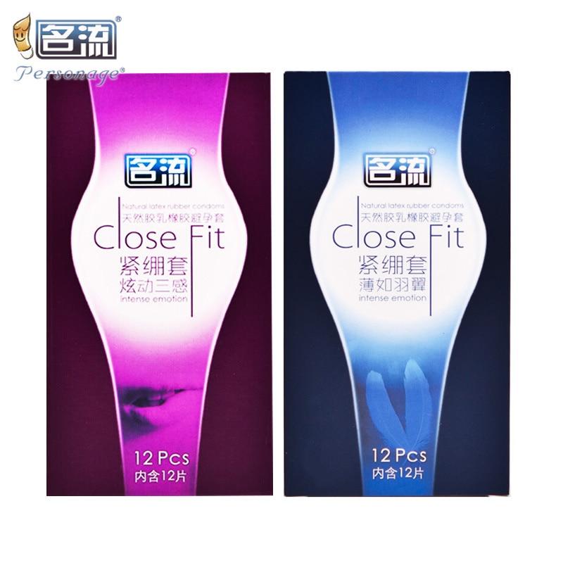 Персонаж, набор из 24 штук, 12 шт. в упаковке, маленькие Размеры тонкий УФ-фильтр 49 мм ультра тонкий плотно прилегающая презервативы интенсивны...