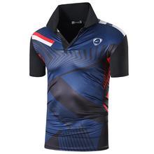 Jeansian camiseta polo esportiva masculina, camiseta polo, golfe, badminton, manga curta lsl267 black2