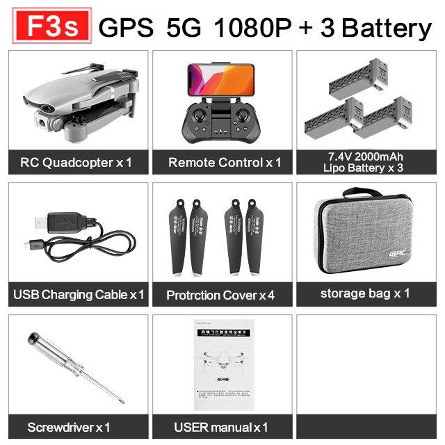 GPS-5G-1080P 3B