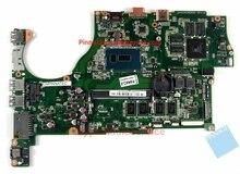 NBVAM11001 i5-5200U материнская плата для Acer TravelMate P446-MG P446-M DA0Z8CMB8D0