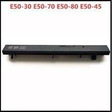Новый DVD или Blu-Ray Панель крышка DVD крышкой чехол Панель для lenovo E50-30 E50-70 E50-80-45