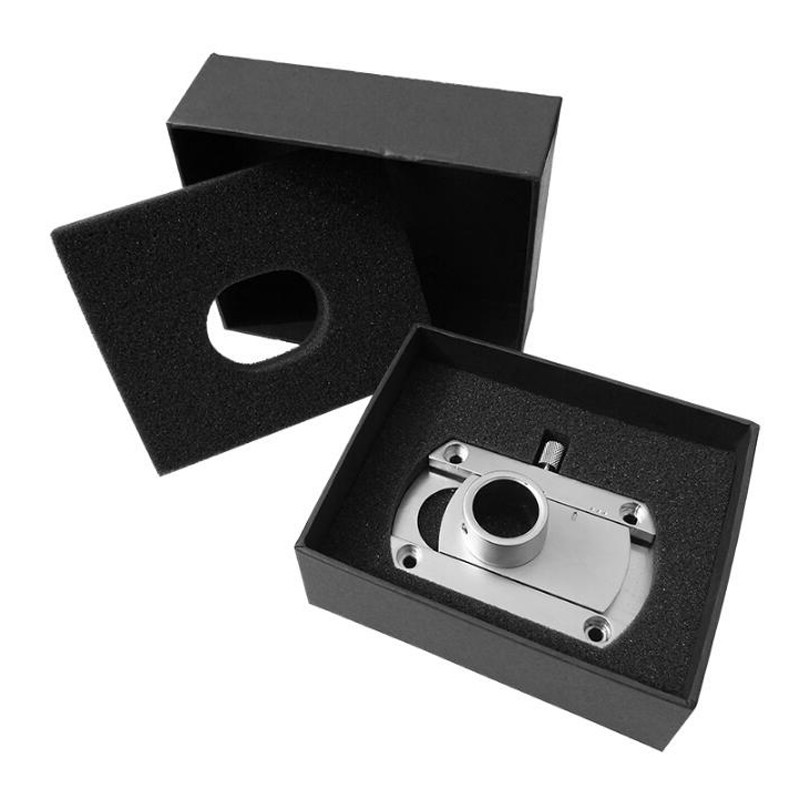 High end SME Conversion Arm Dedicated Phono Tonearm Seat Inner Hole 20mm For HIFI audio LP Turntable Disc Vinyl Record T0895|Turntables| |  - title=