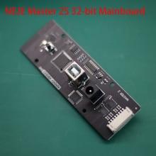 NEJE Master 2S Max Plus Mainboard 32-bit MCU Laser Engraving Machine Motherboard Supports App Control LaserGRBL LightBurn