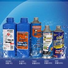 Mechanic n880 плата pcb для очистки воды без свинца канифольный