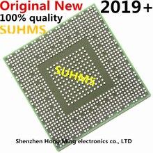 DC:2019+ 100% New N15V GM B A2 N15V GM B A2 BGA Chipset