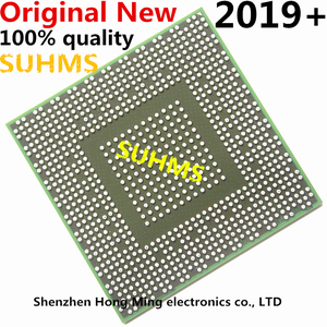 Image 1 - DC:2019+ 100% New N15V GM B A2 N15V GM B A2 BGA Chipset