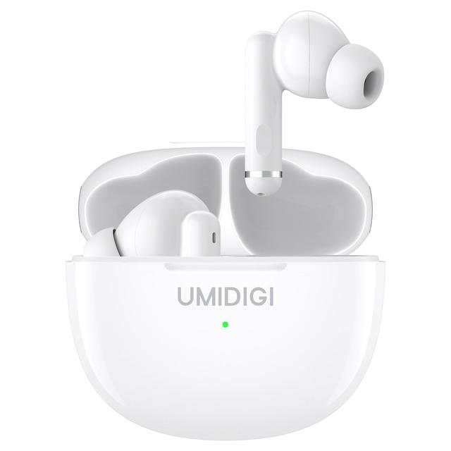 UMIDIGI-airbuds-pro