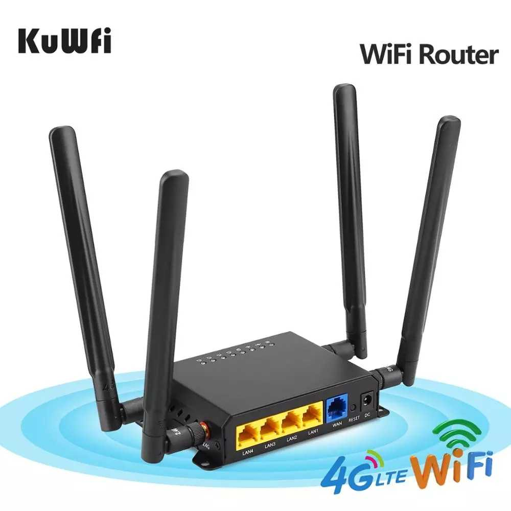 300mbps High Power Long Range 128m Openwrt 3g 4g Sim Car Wireless Router Wifi Repeater With Vpn 4removable Antenna Strong Signal Range Wifi Router 300mbpswireless Router Aliexpress