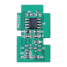 101R00555 compatible drum reset chip for xerox 3330 WorkCentre 3335/3345  Drum Unit image drum unit for fuji xerox workcentre 5325 5330 5335 printer for xerox wc5325 wc5330 wc5335 013r00591 13r591 drum unit