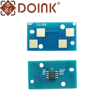 5018a-Chip for Toshiba E-Studio 2518a/3018a/3518a/.. 4pcs