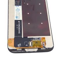 "1 5 lcd Shyueda Orig For Xiaomi Black Shark 1 2018 SKR-A0 SKR-HO 5.99"" LCD Display Touch Screen Digitizer (5)"