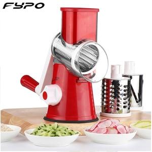 Fypo Vegetable Cutter Kitchen