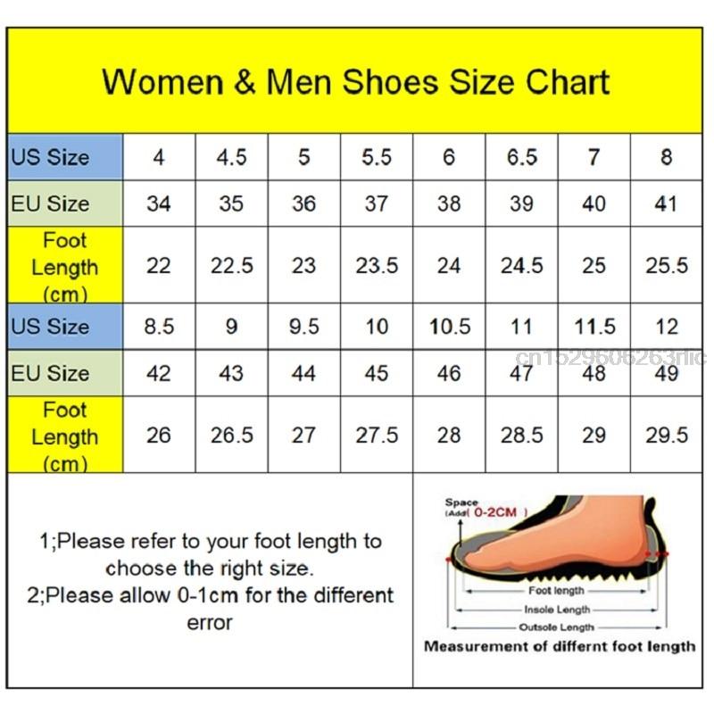 PGM Men Golf Shoes Waterproof Sports Shoes Rotating Buckles Anti-slip Sneakers Multifunctional Golf Trainers 6