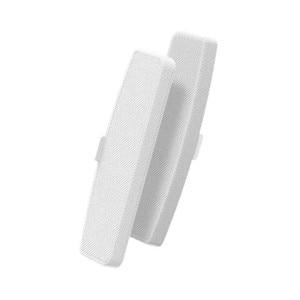 Image 1 - Xiaomi dispensador de agua para mascotas, filtro de repuesto, manguera de repuesto para mantener a tus mascotas a salvo del agua potable