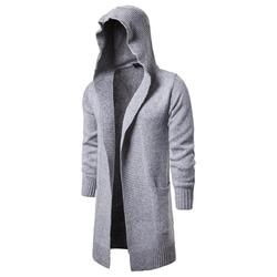 Свитер, Мужская одежда, пуловеры с длинным рукавом, верхняя одежда, мужские свитера