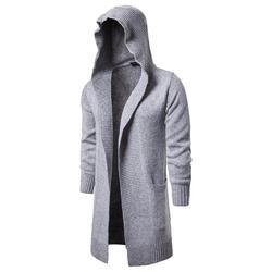 Pull vêtements hommes pulls à manches longues vêtements d'extérieur homme chandails