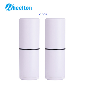 High Quality Filter cartridges for Shower water purifier H-302 Filter element 2/lot Germany warehouse option