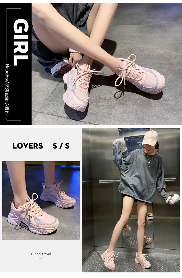 women casual shoes57