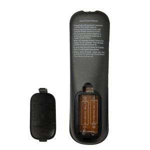 Image 2 - Télécommande universelle H96 pour ANdroid TV Box pour H96/H96 PRO/H96 PRO +/H96 MAX H2/H96 MAX PLUS/H96 MAX X2/X96 MINI/X96