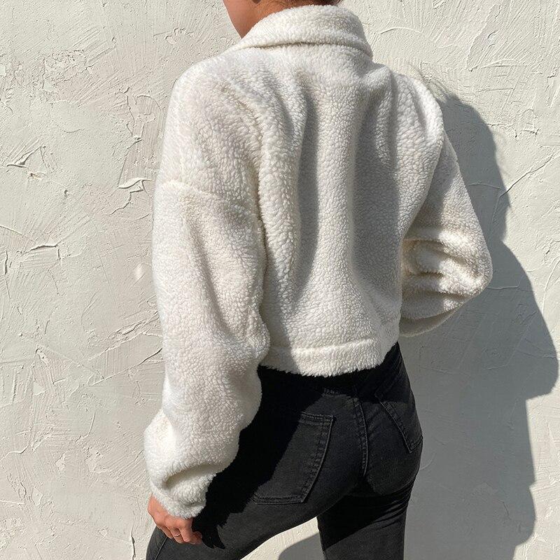 White Coat (4)