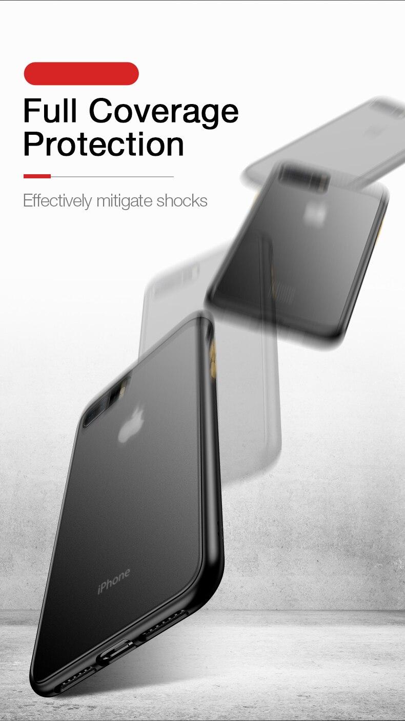 case for iphone 7 8 plus (9)